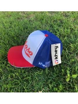 Cap Trucker - Gostoso / Hot